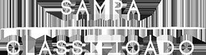 Clasificado Sampa